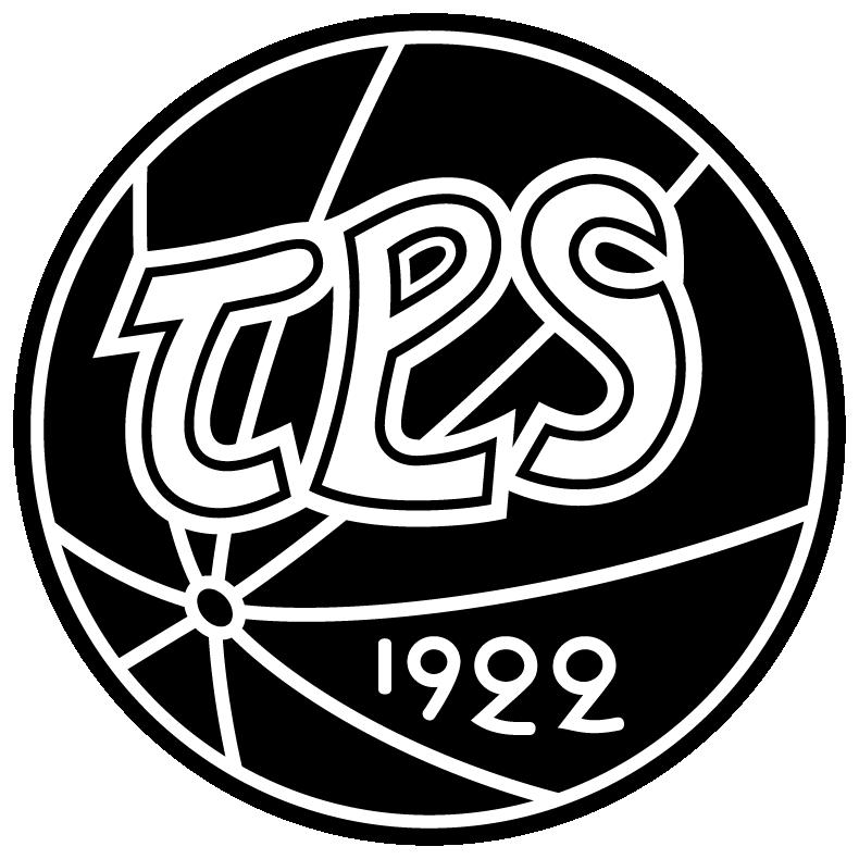 TPS Esports